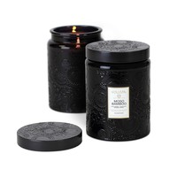 Voluspa Moso Bamboo Candles & Diffusers
