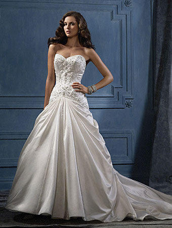 Full Collection Style 865