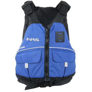 NRS Vista Personal Flotation Device