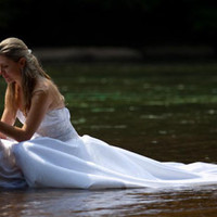 trash the dress - Google'da Ara