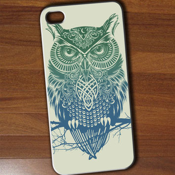 owl tribal iphone 4/4s/5/5c/5s case, owl tribal samsung galaxy s3/s4/s5, owl tribal samsung galaxy s3 mini/s4 mini, owl tribal samsung galaxy note 2/3