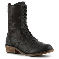 Dirty Laundry Paxton Boot