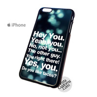 quotes one direction hey you Phone Case For Apple,  iphone 4, 4S, 5, 5S, 5C, 6, 6 +, iPod, 4 / 5, iPad 3 / 4 / 5, Samsung, Galaxy, S3, S4, S5, S6, Note, HTC, HTC One, HTC One X, BlackBerry, Z10