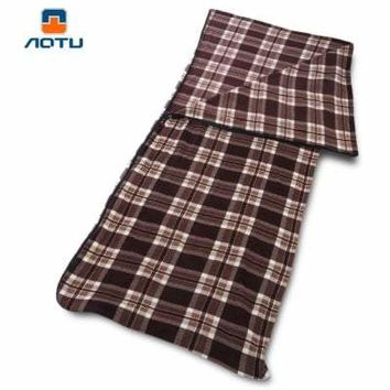 Aotu Sleeping Bag