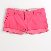 Roxy Ultra Slides Shorts at PacSun.com