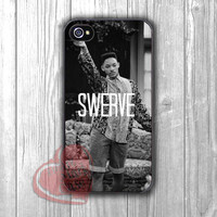 Fresh Prince of Bel Air funny black white -d4n for  iPhone 4/4S/5/5S/5C/6/6+,Samsung S3/S4/S5/S6 Regular/S6 Edge,Samsung Note 3/4
