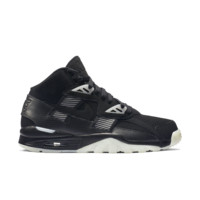 Nike Air Trainer SC High Men's Shoe Size 7.5 (Black)