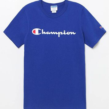 Champion Heritage T-Shirt at PacSun.com