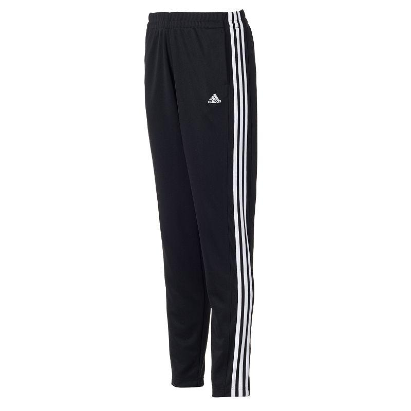 adidas T10 climalite Soccer Pants - from Kohl's   🎀soccer💚
