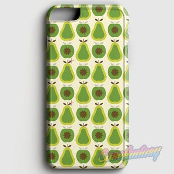Orla Kiely Iphone  Plus Case