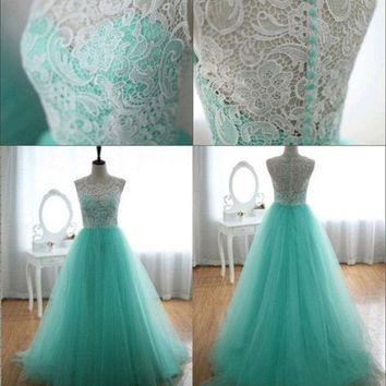 LMFUG3 Latest Design Elegant  Princess Dress Slim Gown Wedding Bridal Dresses Sweetheart Lace Clothing For Graduation Party Vestido De Noiva = 1946473668