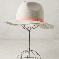 Leona Rancher by Anthropologie