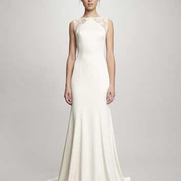 Theia Taylor 890068 Wedding Dress on Sale - Your Dream Dress