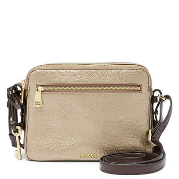 Piper Toaster Bag - $138.00