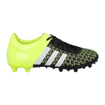 Adidas Ace 15.3 FG/AG Soccer/Football Cleats