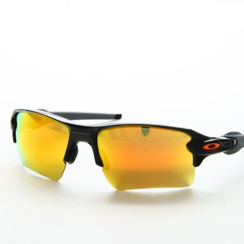 Oakley OO 9188 9188/22 59 Sunglasses FREE SHIPPING!