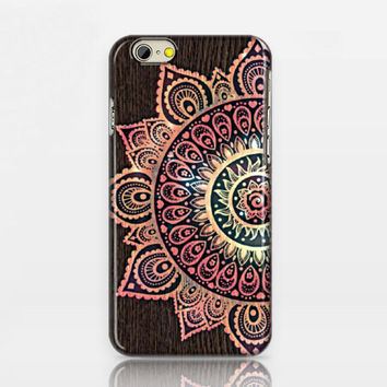 most popular iphone 6 plus cover,new design iphone 6 case,personalized iphone 4s case,best design iphone 5c case,5 case,personalized iphone 4 case,women's gift iphone 5s case,full wrap Sony xperia Z2 case,present sony Z1 case,Z case,Note 2,Note 3 Case,No