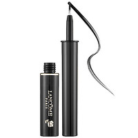 ARTLINER - Precision Point EyeLiner - Lancôme | Sephora