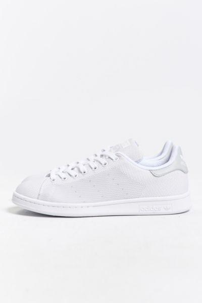 adidas Originals Stan Smith Weave Sneaker from Urban Outfitters 9ebd39e93a