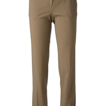 Etro short trousers
