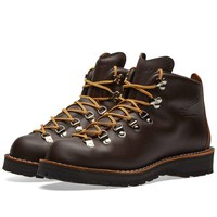 Danner | Boots and Mountain Boots | Mens | UK | SEIKK