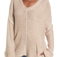 Lost + Wander Voyage Knit Sweater | Nordstrom