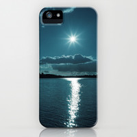 Told You So iPhone & iPod Case by Tordis Kayma