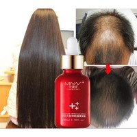 Hair Growth Oils Growth Essence Advanced Thinning Loss Supplement 30ml Natural Hair regrowth Fast,Thicker,andrea hair growth oil
