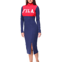 Rio Dress by Fila