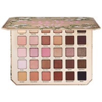 Too Faced Natural Love Ultimate Neutral Eye Shadow Palette - JCPenney