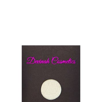 Devinah Cosmetics Nixie Highlighter