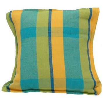 Hammock Pillow - Striped