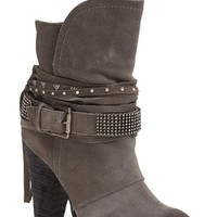 Women's Naughty Monkey 'Santa Anna' Boot