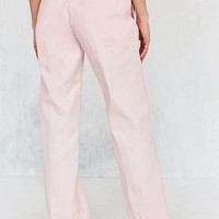 Dickies X UO Straight-Leg Pant | Urban Outfitters
