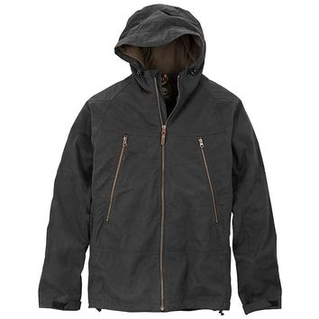 Timberland Earthkeepers Front Country Hiker Jacket - Men's