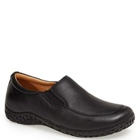 Men's Alegria 'Foxe' Venetian Loafer,