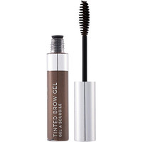 Anastasia Beverly Hills Tinted Brow Gel Espresso Ulta.com - Cosmetics, Fragrance, Salon and Beauty Gifts