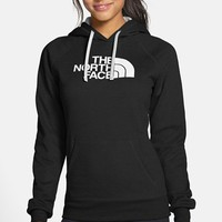 The North Face Women's 'Half Dome' Hoodie