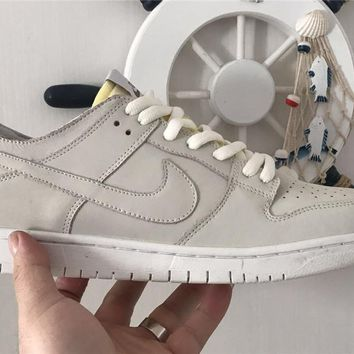 Nike Sb Zoom Dunk Low Decon Aa4275 001 36 45