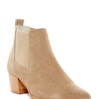 Kenneth Cole New York | Russie Bootie | Nordstrom Rack