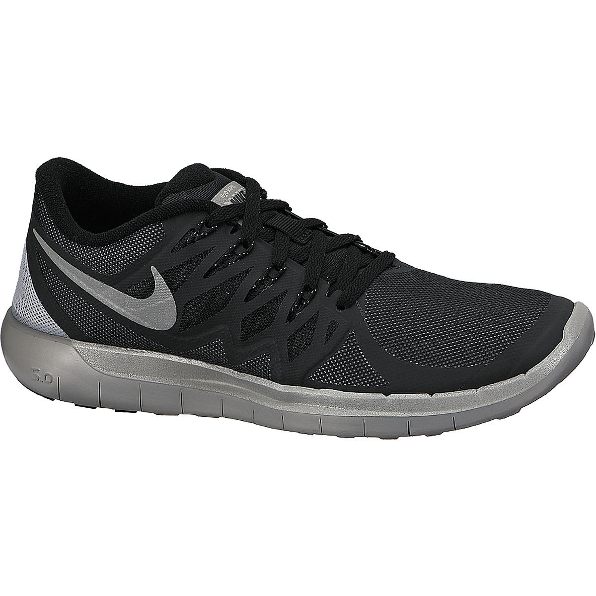 nike s free 5 0 flash running shoes from sports