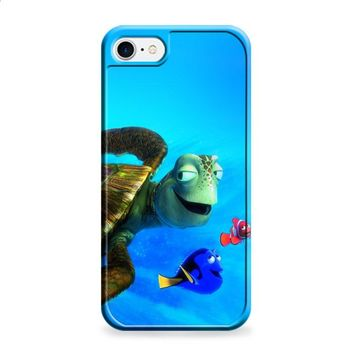 Finding Dory Disney Turtles 2 iPhone 6 | iPhone 6S case