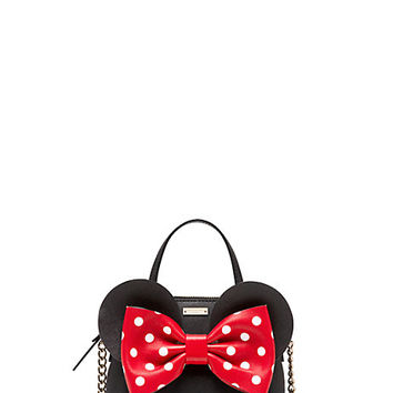 kate spade new york for minnie mouse maise