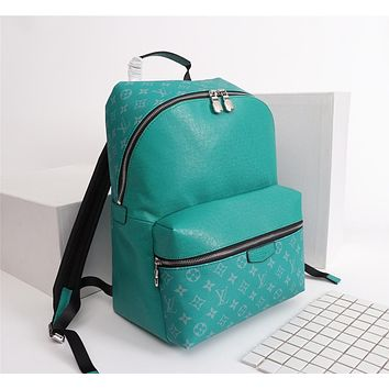 Fashion 2020 new season LV Louis Vuitton artycapucines monogram bags lconic bags top handles shoulder bag tote   cross body bags clutches evening exotic leather bags TRAVEL GREEN  Backpack
