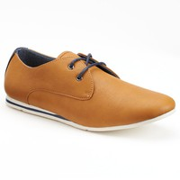 Apt. 9 Men's Casual Oxford Shoes