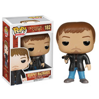 Boondock Saints Murphy MacManus Pop! Vinyl Figure - Funko - Boondock Saints - Pop! Vinyl Figures at Entertainment Earth