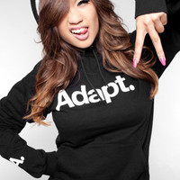 Adapt The CTA Hoody