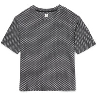 Sasquatchfabrix - + Beams Sashiko Cotton T-Shirt