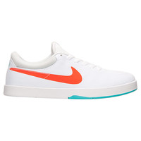 Men's Nike Eric Koston SE Casual Shoes