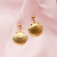 Kokomo Earrings
